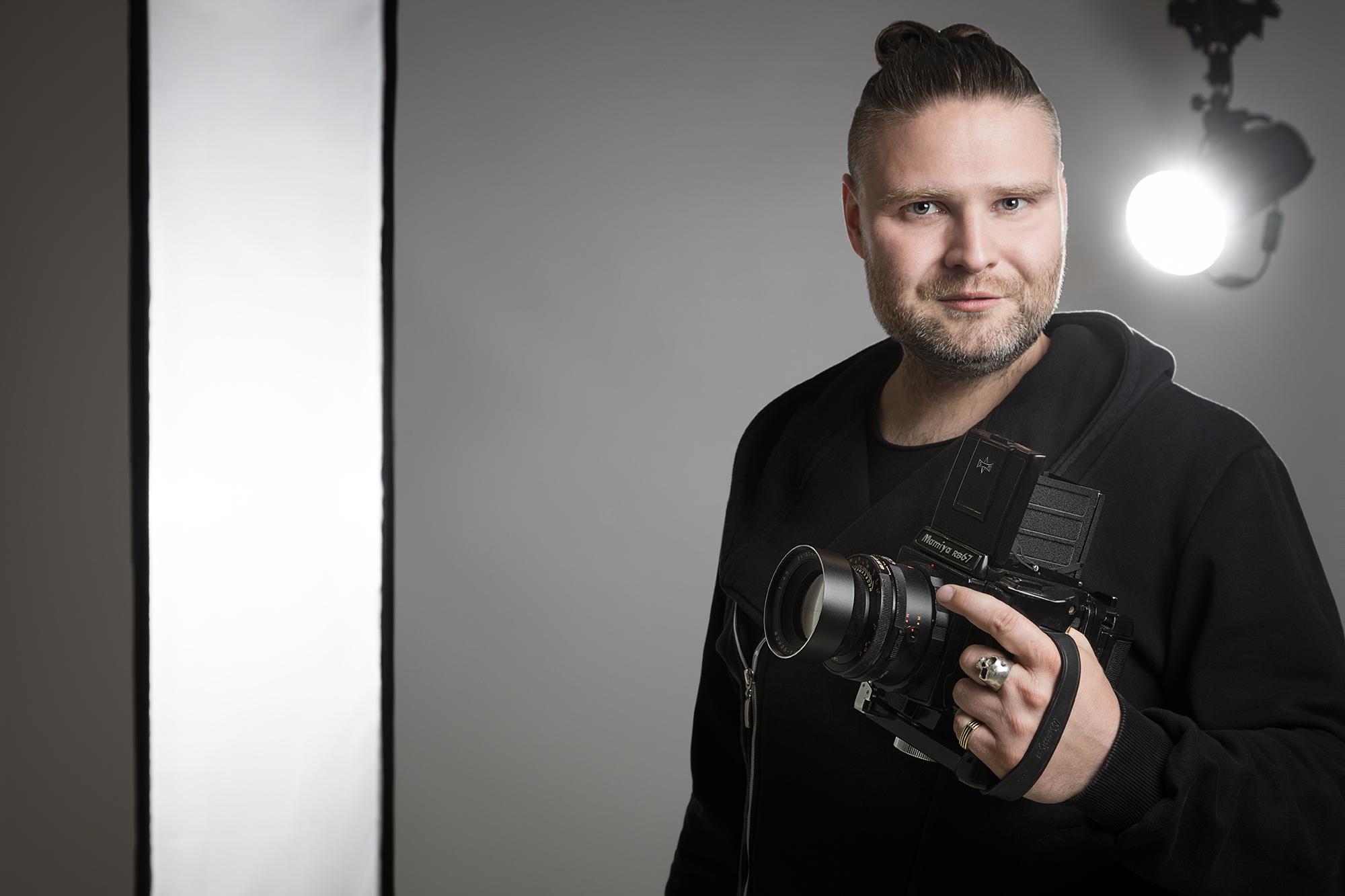 Autoportret_Ivo_Ledwozyw